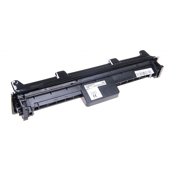 Accessoires imprimante UPrint CF219A (Noir)