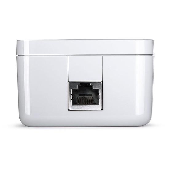 CPL Devolo dLAN 1200+ CPL - Starter Kit (9377) - Autre vue
