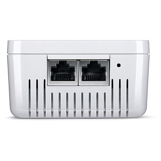 CPL Devolo dLAN 1200+ WiFi ac CP - Starter Kit (9391) - Autre vue