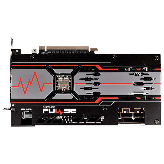 Carte graphique Sapphire Radeon RX 5700 XT Pulse - Autre vue