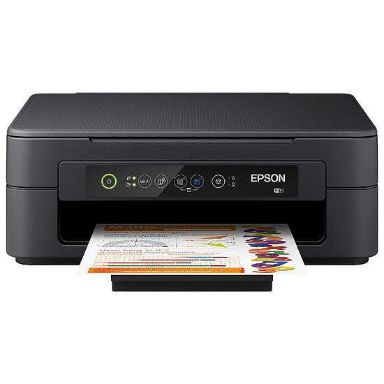 Imprimante multifonction Epson Expression Home XP-2100