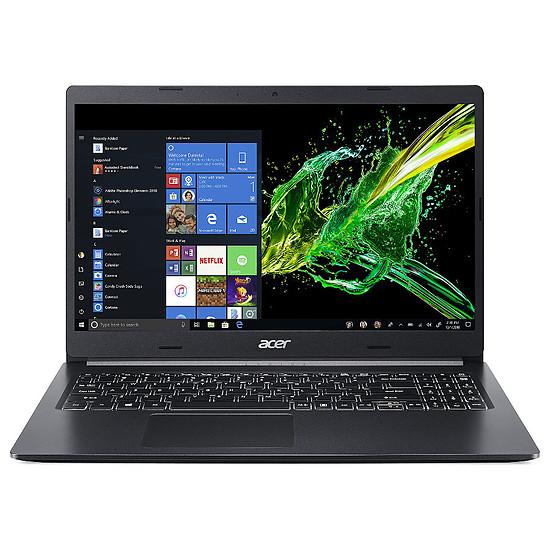 PC portable ACER Aspire 5 A515-54-59SC