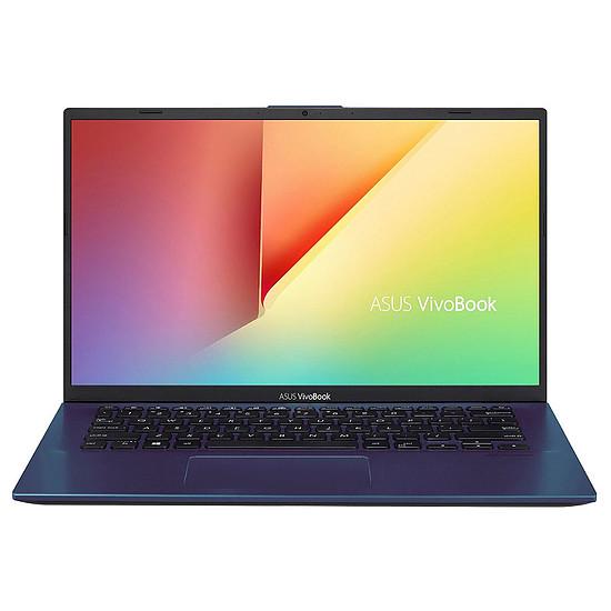 PC portable ASUS Vivobook S412FA-EK438T