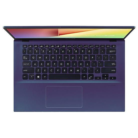 PC portable ASUS Vivobook S412FA-EK438T - Autre vue