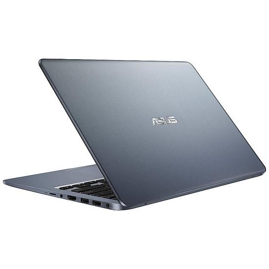 PC portable ASUS VivoBook E406SA-BV233TS - Autre vue