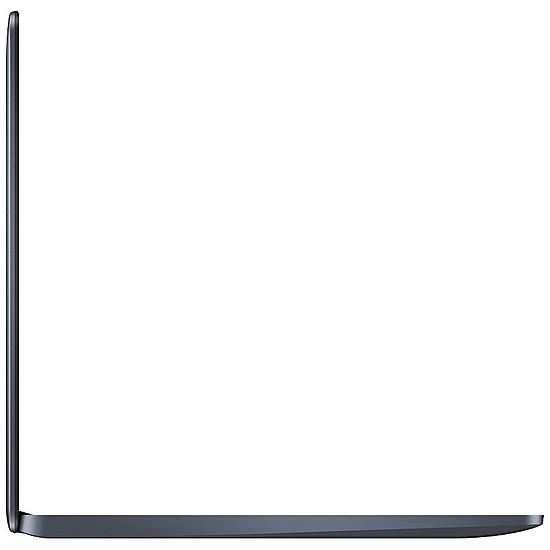 PC portable ASUS VivoBook E406MA-BV301TS - Autre vue