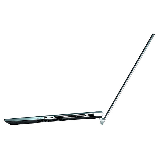 PC portable ASUS ZenBook Pro Duo UX581GV-H2002R - Autre vue