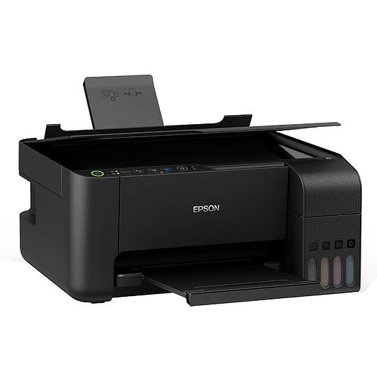 Imprimante multifonction Epson EcoTank ET-2710 Unlimited