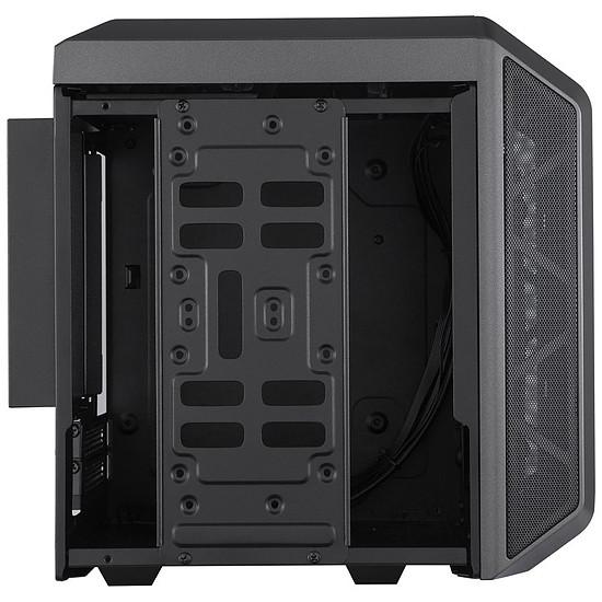 Boîtier PC Cooler Master Mastercase H100 - Autre vue