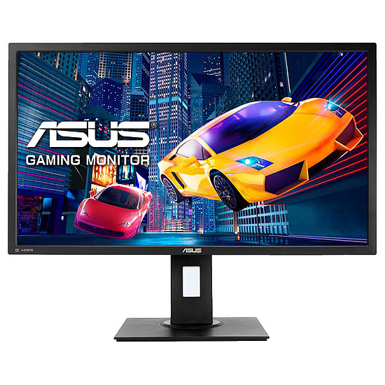 Écran PC Asus VP28UQGL