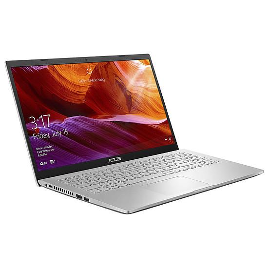 PC portable ASUS Vivobook R509JA-EJ075T
