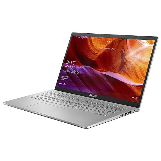 PC portable ASUS Vivobook R509FA-EJ168T - Autre vue