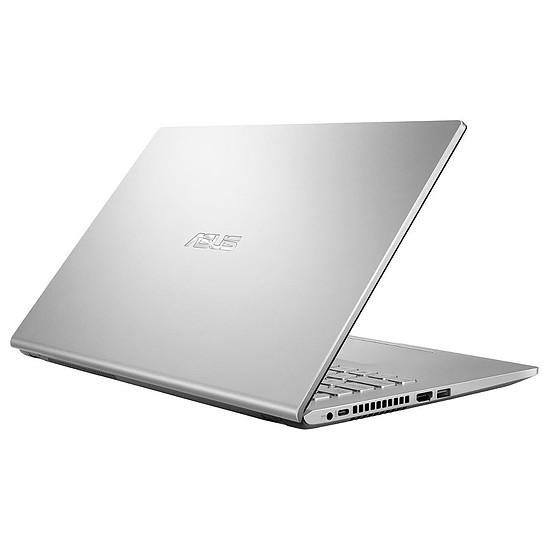PC portable ASUS Vivobook R509FA-EJ708T - Autre vue
