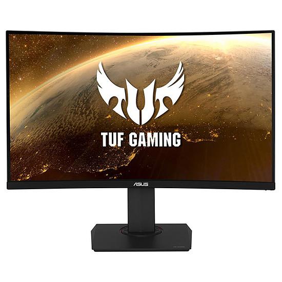 Écran PC Asus TUF VG32VQ