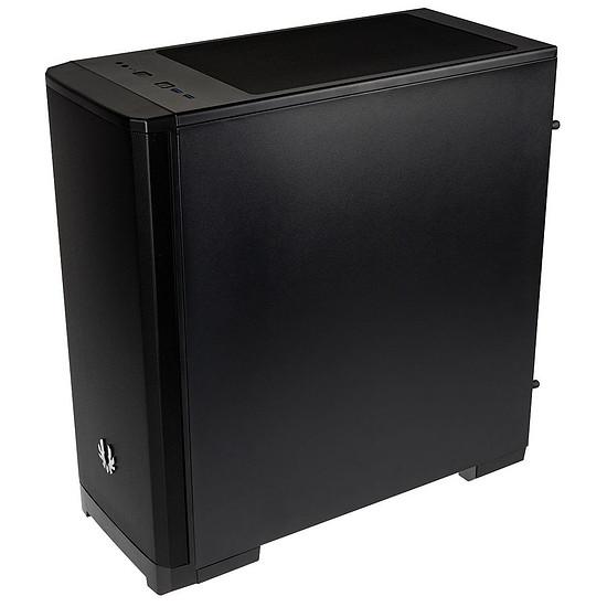Boîtier PC BitFenix Nova Mesh TG - Noir - Autre vue