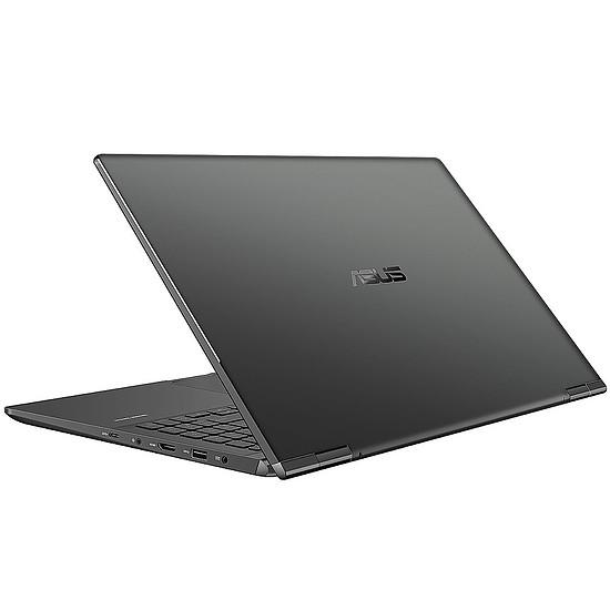 PC portable ASUS Zenbook Flip 15 UX562FA-AC023R - Autre vue