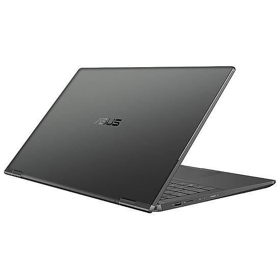 PC portable ASUS Zenbook Flip 15 UX562FA-AC088R - Autre vue
