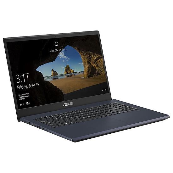 PC portable ASUS Vivobook FX571GT-AL268T - Autre vue