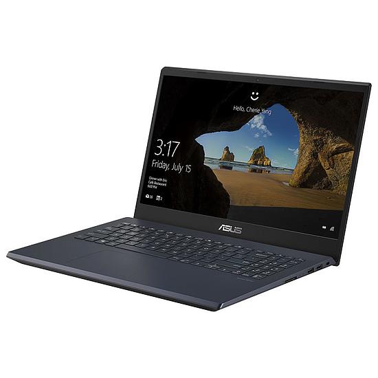 PC portable ASUS Vivobook FX571LH-AL140T - Autre vue