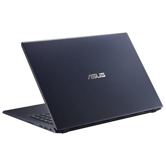 PC portable ASUS Vivobook FX571GT-BQ009T - Autre vue