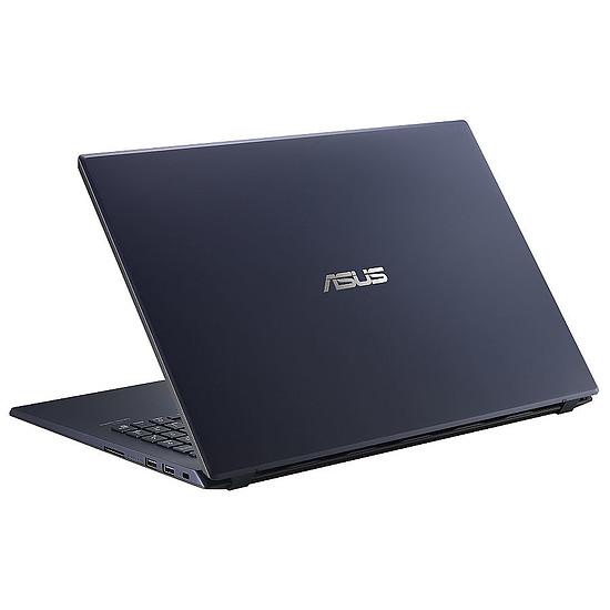 PC portable ASUS Vivobook FX571GT-BQ012T - Autre vue