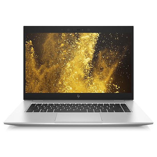 PC portable HP EliteBook 1050 G1 (4QY74EA#ABF)