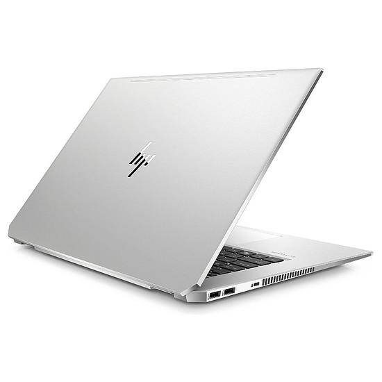 PC portable HP EliteBook 1050 G1 (4QY74EA#ABF) - Autre vue