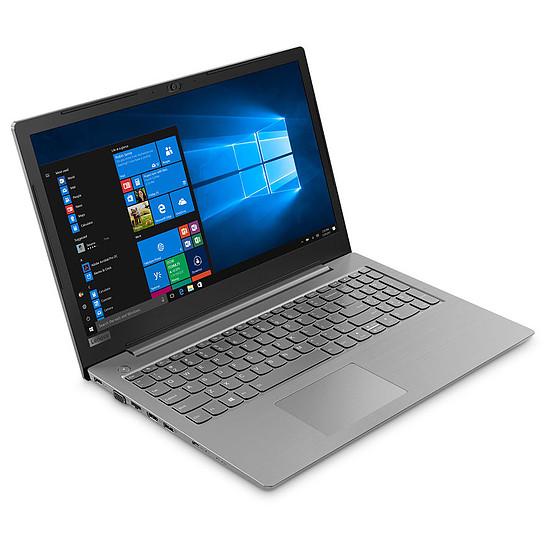 PC portable LENOVO V330-15IKB (81AX00J2FR) - Autre vue