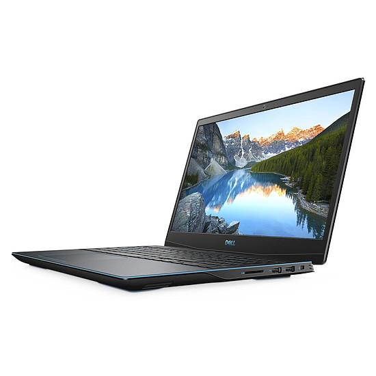 PC portable DELL G3 15-3590 (PHX1T) - Autre vue