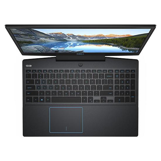 PC portable DELL G3 15-3590 (V9TX6) - Autre vue