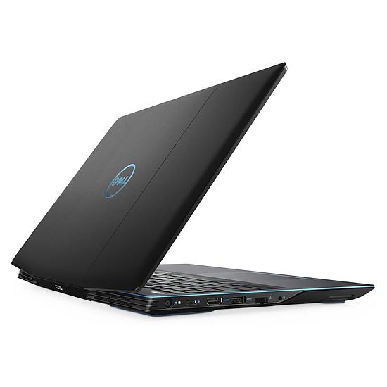 PC portable DELL G3 15-3590 (W3MYP) - Autre vue
