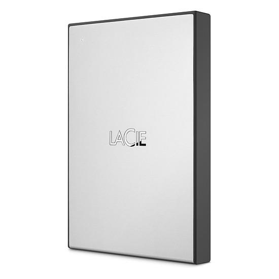 Disque dur externe LaCie USB Drive 2 To