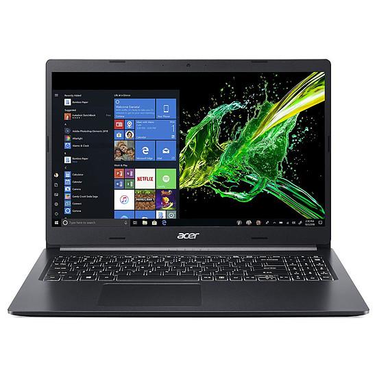 PC portable ACER Aspire 5 A515-54-79Q3
