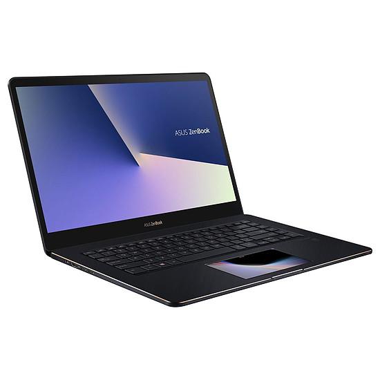 PC portable ASUS Zenbook Pro UX580GD-E2031R