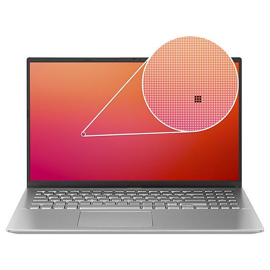 Garanties PC portable Materiel.net Garantie 0 pixel mort 3 mois