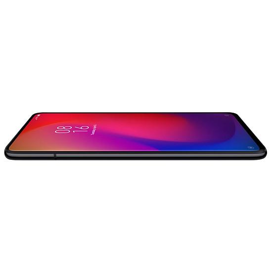 Smartphone et téléphone mobile Xiaomi Mi 9 T Pro (noir) - 64 Go - Autre vue