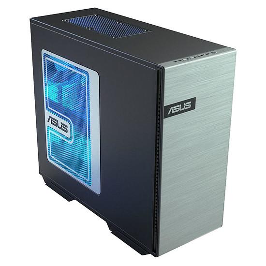 PC de bureau ASUS GS30-8700004C