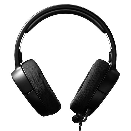 Casque micro SteelSeries Arctis 1 Xbox One - Autre vue