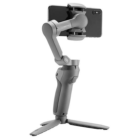 Autres accessoires Dji Osmo Mobile 3 Pack - Autre vue