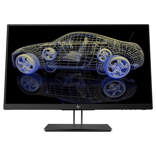 Écran PC HP Z24n G2