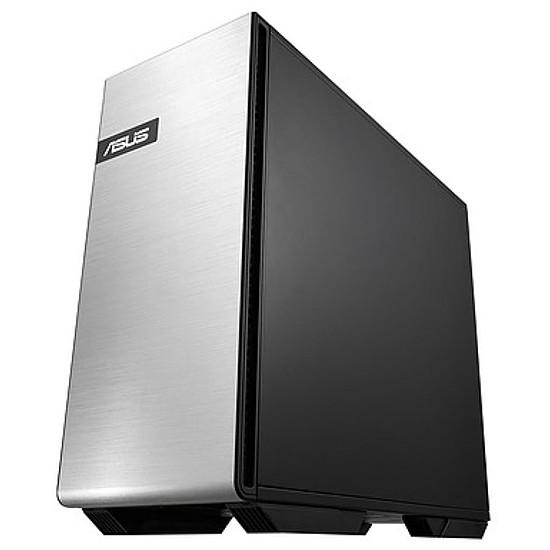 PC de bureau ASUS GS30-8700004C - Autre vue