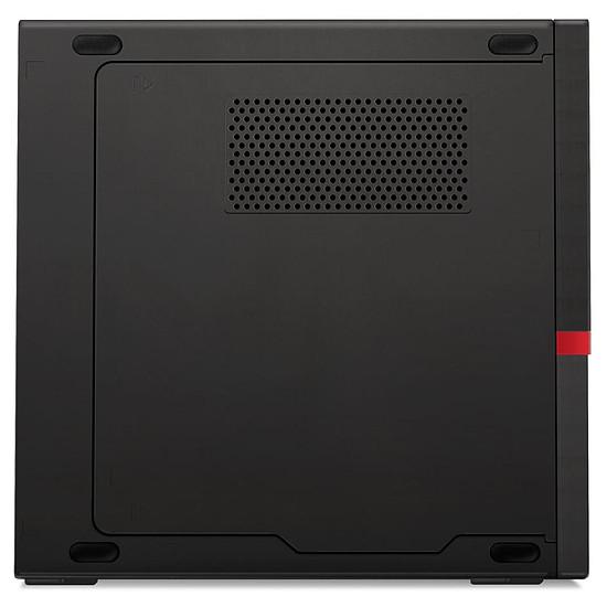 PC de bureau Lenovo ThinkCentre M720 TINY (10T70046FR) - Autre vue