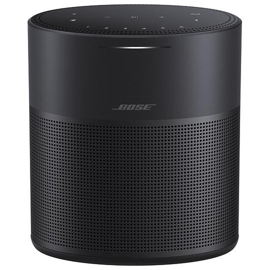 Système Audio Multiroom Bose Home Speaker 300 Noir - Enceinte connectée - Autre vue