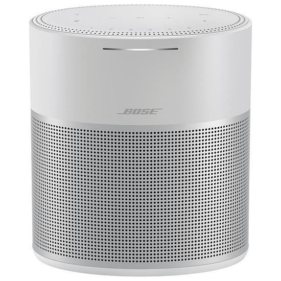 Enceinte sans fil Bose Home Speaker 300 Argent - Enceinte connectée - Autre vue