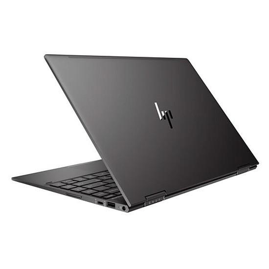 PC portable HP Envy x360 13-ar0007nf (7GY98EA) - Autre vue