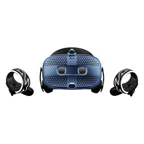 Réalité Virtuelle HTC VIVE Cosmos