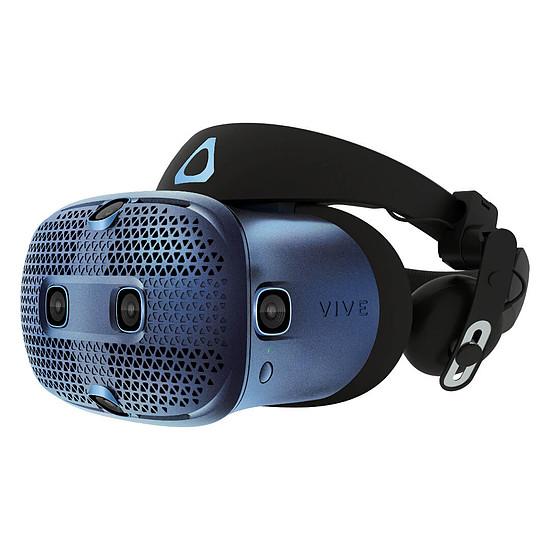 Réalité Virtuelle HTC VIVE Cosmos - Autre vue