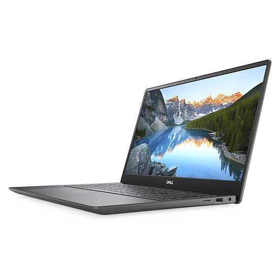 PC portable Dell Inspiron 15 7590 (CGYG3) - Autre vue