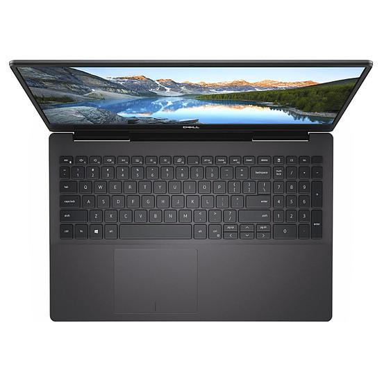 PC portable Dell Inspiron 15 7590 (0KX74) - Autre vue