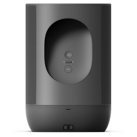 Système Audio Multiroom Sonos Move - Enceinte connectée - Autre vue
